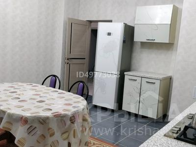 2-комнатная квартира, 110 м², 5/10 этаж помесячно, 17-й мкр за 175 000 〒 в Актау, 17-й мкр — фото 9