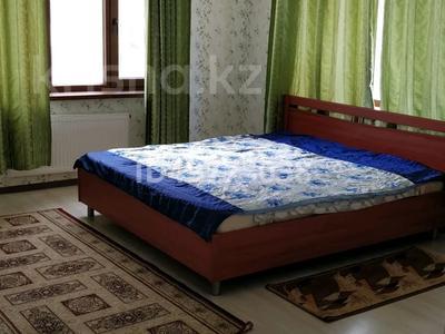 2-комнатная квартира, 110 м², 5/10 этаж помесячно, 17-й мкр за 175 000 〒 в Актау, 17-й мкр — фото 12