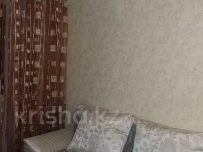 1-комнатная квартира, 30 м², 2/5 этаж посуточно, Аль-Фараби — Майлина за 5 500 〒 в Костанае — фото 2