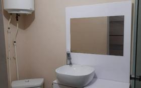 5-комнатная квартира, 96 м², 1/2 этаж, 12 микрорайон 6 за 5 млн 〒 в Житикаре