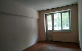 2-комнатная квартира, 40 м², 1/4 этаж, ЧКВХ 2 за ~ 3.1 млн 〒 в Шамалгане