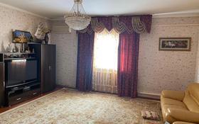 12-комнатный дом, 500 м², Бейбарыс 53 за 10 млн 〒 в Бейнеу