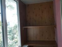 2-комнатная квартира, 48.5 м², 4/5 этаж