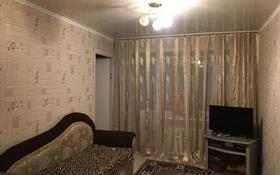 2-комнатная квартира, 39.7 м², 4/4 этаж, Утепбаева 4 за 12 млн 〒 в Семее