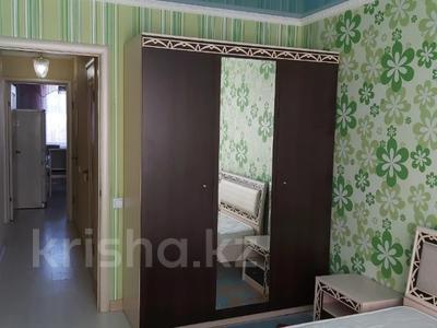 3-комнатная квартира, 80 м², 3 этаж помесячно, проспект Нургисы Тлендиева 44/1 за 120 000 〒 в Нур-Султане (Астана), Сарыарка р-н