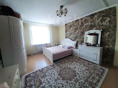 3-комнатная квартира, 96 м², 4/5 этаж, Мерей 24 за 17 млн 〒 в