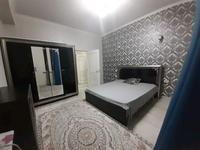 3-комнатная квартира, 120 м², 2/20 этаж посуточно