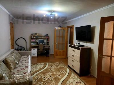 3-комнатная квартира, 54 м², 1/5 этаж, Женис — Молдагуловой за 12 млн 〒 в Нур-Султане (Астане), Сарыарка р-н