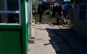 5-комнатный дом, 155 м², 6 сот., Кисловодская 61 — Крылова за 15 млн 〒 в Павлодаре