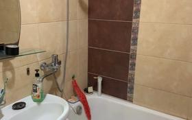 2-комнатная квартира, 53 м², 2/4 этаж, Жангозина 47А за 14 млн 〒 в Каскелене
