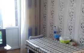 3-комнатная квартира, 48 м², 2/2 этаж, Район Бокина за 16 млн 〒 в Талгаре