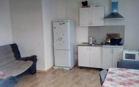 2-комнатный дом помесячно, 50 м², мкр Таугуль, Навои 4 — Джандосова за 150 000 〒 в Алматы, Ауэзовский р-н