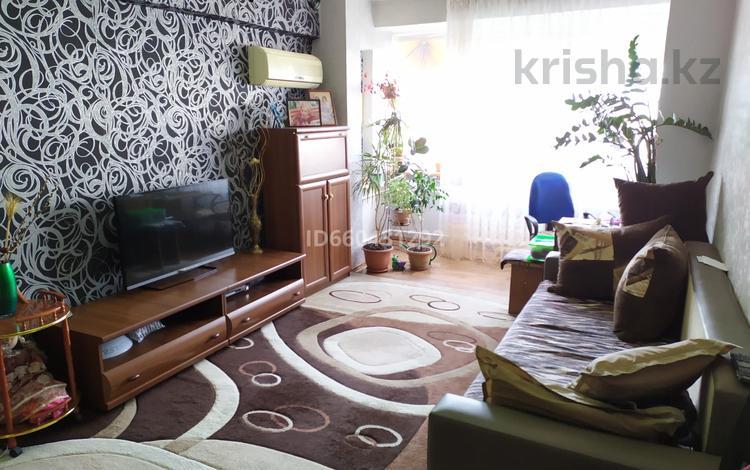 2-комнатная квартира, 47.9 м², 5/5 этаж, мкр Таугуль-1, Мкр Таугуль-1 7 за 20.5 млн 〒 в Алматы, Ауэзовский р-н