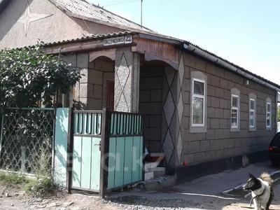 6-комнатный дом, 110 м², 12 сот., Федченко 4 за 20 млн 〒 в Караганде, Казыбек би р-н