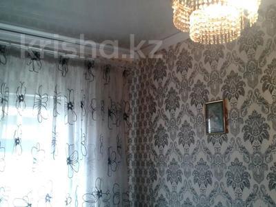 6-комнатный дом, 110 м², 12 сот., Федченко 4 за 20 млн 〒 в Караганде, Казыбек би р-н — фото 10