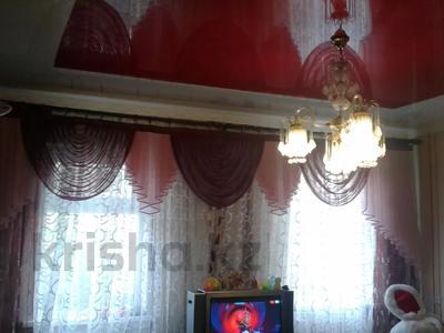 6-комнатный дом, 110 м², 12 сот., Федченко 4 за 20 млн 〒 в Караганде, Казыбек би р-н — фото 2