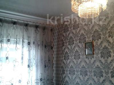6-комнатный дом, 110 м², 12 сот., Федченко 4 за 20 млн 〒 в Караганде, Казыбек би р-н — фото 3