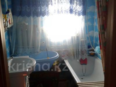 6-комнатный дом, 110 м², 12 сот., Федченко 4 за 20 млн 〒 в Караганде, Казыбек би р-н — фото 5