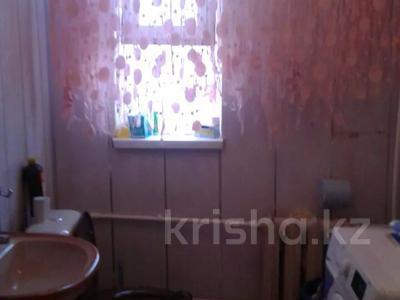6-комнатный дом, 110 м², 12 сот., Федченко 4 за 20 млн 〒 в Караганде, Казыбек би р-н — фото 6