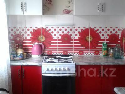 6-комнатный дом, 110 м², 12 сот., Федченко 4 за 20 млн 〒 в Караганде, Казыбек би р-н — фото 7