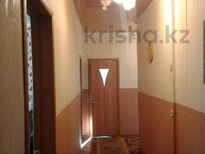 6-комнатный дом, 110 м², 12 сот., Федченко 4 за 20 млн 〒 в Караганде, Казыбек би р-н — фото 9