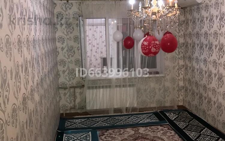 3-комнатная квартира, 69.7 м², 5/5 этаж, 28-й мкр 2 за 15 млн 〒 в Актау, 28-й мкр