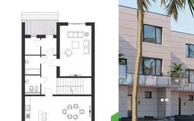 7-комнатный дом, 325 м², 4А мкр за 80 млн 〒 в Актау, 4А мкр