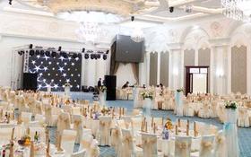 Здание, площадью 720 м², Шарбакты за 116.4 млн 〒 в Нур-Султане (Астана), Сарыарка р-н