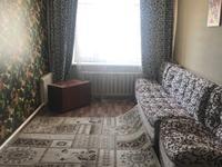 2-комнатная квартира, 41.1 м², 1/3 этаж, Ульяновская 65 за 6.5 млн 〒 в Усть-Каменогорске
