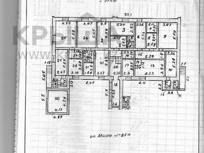 Здание, площадью 711 м², Мира 254 за 152 млн 〒 в Петропавловске — фото 4