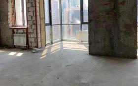 4-комнатная квартира, 146.1 м², 9/16 этаж, Гагарина проспект 124 — Абая за 64.5 млн 〒 в Алматы