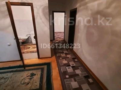 3-комнатная квартира, 92 м², 7/12 этаж помесячно, мкр Нурсат 2 14 — Рядом с Рахима Плазой за 120 000 〒 в Шымкенте, Каратауский р-н