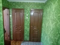 1-комнатная квартира, 37 м², 1/2 этаж