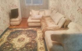 2-комнатная квартира, 48 м², 2/5 этаж помесячно, Туркестанская 2/4 — Байтурсынова за 75 000 〒 в Шымкенте