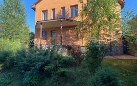 7-комнатный дом, 550 м², 13 сот., мкр Мамыр-4 — Шаляпина за ~ 250 млн 〒 в Алматы, Ауэзовский р-н