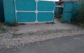 4-комнатный дом, 80 м², 6 сот., улица Олимпийская за 15 млн 〒 в