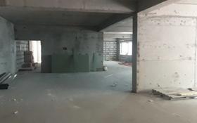 Магазин площадью 250 м², Жамбыла — Досмухамедова за 2 млн 〒 в Алматы, Алмалинский р-н