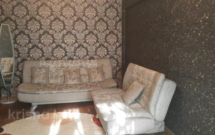 2-комнатная квартира, 48 м² посуточно, Бурова 17 — Казахстан за 9 000 〒 в Усть-Каменогорске