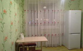 1-комнатная квартира, 42 м², 5/12 этаж посуточно, Кабанбай батыра 40 — Сыганак за 6 000 〒 в Нур-Султане (Астана), Есильский р-н