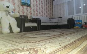 4-комнатная квартира, 72 м², 5/5 этаж, Абылай хана 136 за 18 млн 〒 в Щучинске