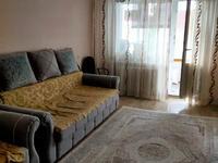 2-комнатная квартира, 50 м², 5/5 этаж, Утепова 25 за 18 млн 〒 в Усть-Каменогорске