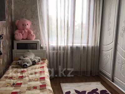 3-комнатная квартира, 70 м², 5/5 этаж, Петрова 21/3 за 20 млн 〒 в Нур-Султане (Астана), Алматы р-н — фото 4