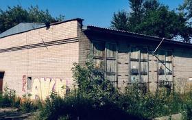 Офис площадью 225 м², Брусиловского 1б — Рижская за 15 млн 〒 в Петропавловске