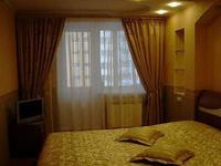 2-комнатная квартира, 52 м², 5/12 этаж посуточно