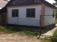 Дача с участком в 7 сот., Масаты 3 за 4.5 млн 〒 в Таразе
