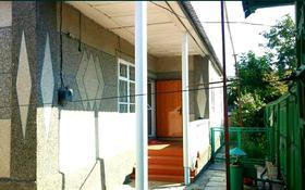 4-комнатный дом, 102 м², 7.3 сот., Сахзавод за 20 млн 〒 в Таразе