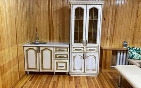 2-комнатный дом посуточно, 120 м², 6 сот., Алихана Бокейханова 250 — М.Горького за 40 000 〒 в Павлодаре
