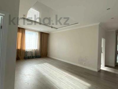 3-комнатная квартира, 97 м², 9/10 этаж, Абикена Бектурова 1/1 за 42.9 млн 〒 в Нур-Султане (Астана), Есиль р-н — фото 4