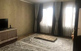 4-комнатный дом, 230 м², 7 сот., Мосина 11 — Жансугурова за 47 млн 〒 в Алматы, Турксибский р-н