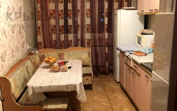 3-комнатная квартира, 65 м², 5/5 этаж, Мкр Жастар 36 за 15.1 млн 〒 в Талдыкоргане